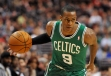Rajon is expected to test the free agent market following the 2014-15 season.